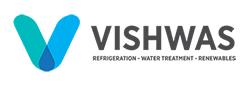 Vishwas Marketing