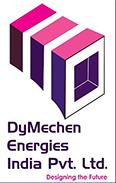 DyMechen Energies India Pvt. Ltd.