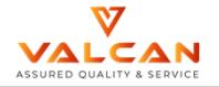 Valcan Solar Systems