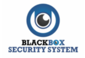 BlackBox Security System