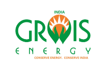 Grois Energy India