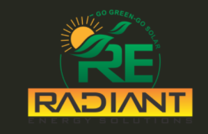 Radiant Energy Solutions