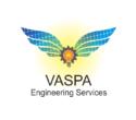 Vaspa Engineering Services