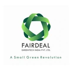 Fairdeal Greentech India Pvt. Ltd.