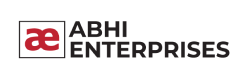 Abhi Enterprises