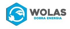 WOLAS Dobra Energia