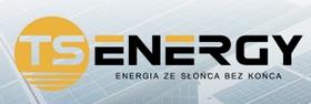 TS Energy