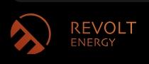 Revolt Energy S.A.