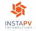 InstaPV