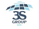 3S Group OZE Sp. z o.o.