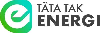 Täta Tak Energi Sverige AB