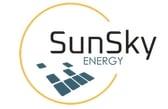 SunSky Energy