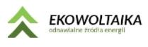 EkoWoltaika