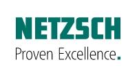 Netzsch-Geratebau GmbH