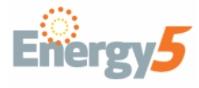 Energy5 Sp. z o.o.