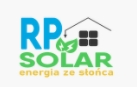 RP Solar Sp. z o. o