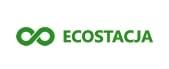 Ecostacja