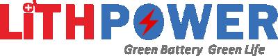 Shenzhen LithPower Technology Co., Ltd.