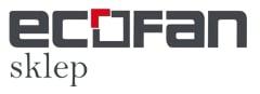 Ecofan Grupa