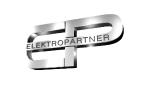 Elektropartner