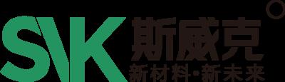 Changzhou Sveck Photovoltaic New Materials