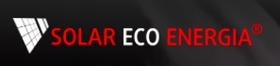Solar Eco Energia