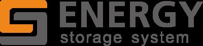 SYL (Ningbo) Co., Ltd.