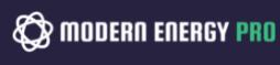 Modern Energy Pro