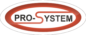 Pro-System s.c.