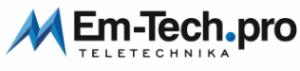 Em-Tech