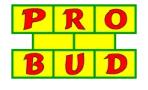 Pro-Bud