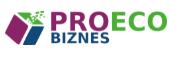 ProEcoBiznes