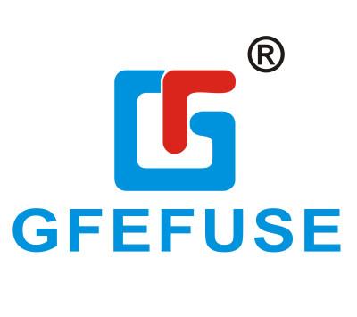 Dongguan Gongfu Electronics Co., Ltd