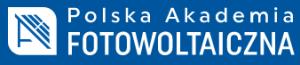 Polska Akademia Fotowoltaiczna