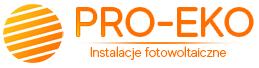 Pro-Eko Instalacje fotowoltaiczne
