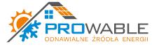 Prowable Sp. z o.o.