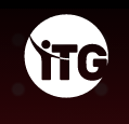 Information Technology Group
