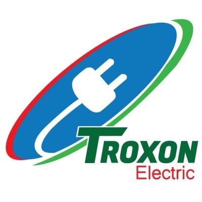Troxon Electric Ltd