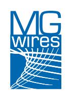 MG Wires Spółka z ograniczoną odpowiedzialnością Sp.K.