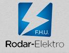 F.H.U. Rodar-Elektro