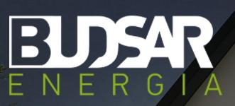 Budsar Energia