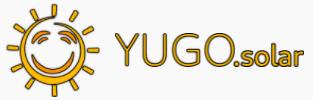 Yugo Solar