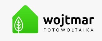 Wojtmar Fotowoltaika