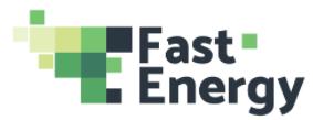 Fast Energy Group Sp. z o.o.