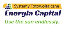Energia Capital Sp. z o.o.