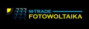 M-Trade Fotowoltaika