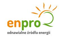 Netline Pro Sp. z o.o.