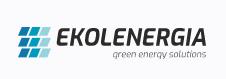 Ekolenergia Sp. z o.o.