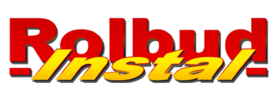 Rolbud Instal