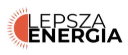 PPHU Lepsza Energia